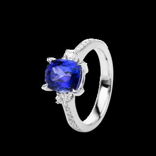 Brogle Selection Ring Felicity 1H811W8