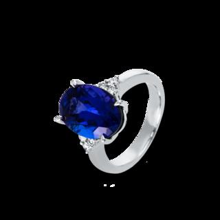 Brogle Selection Ring Felicity 1H814W8