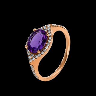 Brogle Selection Ring Felicity 1H897R8