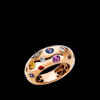 Brogle Selection Ring Felicity 1I304R8