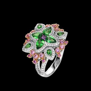 Brogle Selection Ring Felicity 1I749WR