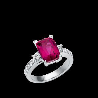 Brogle Selection Ring Felicity 1I801W8