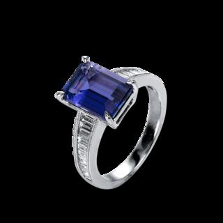 Brogle Selection Ring Felicity 1I804W8