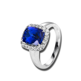 Brogle Selection Ring Felicity 1I806W8