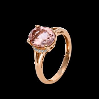 Brogle Selection Ring Felicity 1I814R8