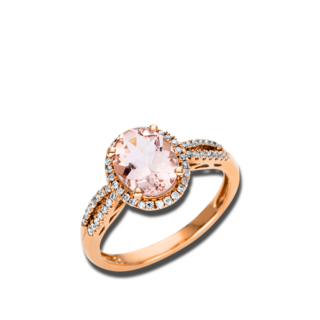 Brogle Selection Ring Felicity 1I817R0