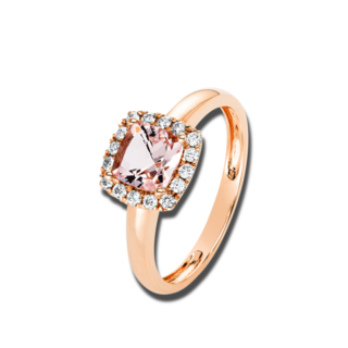 Brogle Selection Ring Felicity 1I821R0
