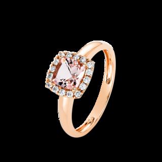 Brogle Selection Ring Felicity 1I821R4