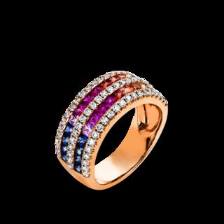 Brogle Selection Ring Felicity 1J068R8
