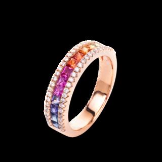 Brogle Selection Ring Felicity 1J250R4