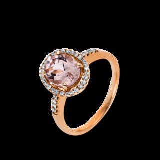 Brogle Selection Ring Felicity 1J723R053-1