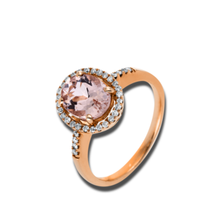Brogle Selection Ring Felicity 1J723R0