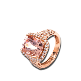 Brogle Selection Ring Felicity 1J744R4