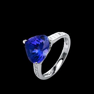 Brogle Selection Ring Felicity 1J775W8