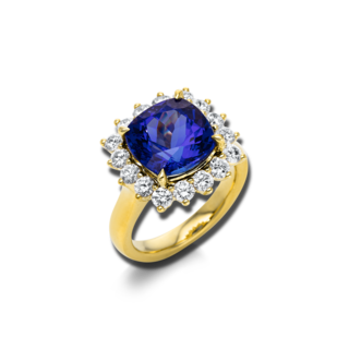 Brogle Selection Ring Felicity 1J893G8