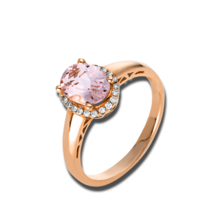 Brogle Selection Ring Felicity 1K201R4