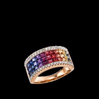 Brogle Selection Ring Felicity 1L508R8