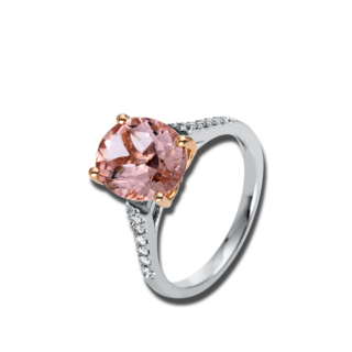 Brogle Selection Ring Felicity 1L756WR