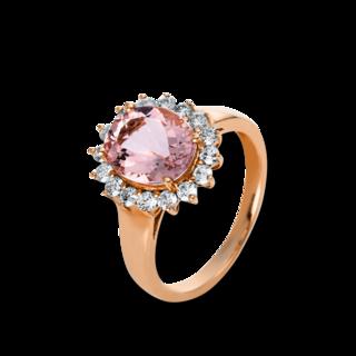 Brogle Selection Ring Felicity 1L761R4
