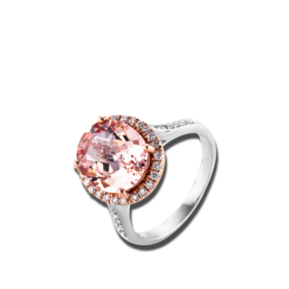Brogle Selection Ring Felicity 1L774WR