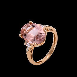 Brogle Selection Ring Felicity 1L793R4