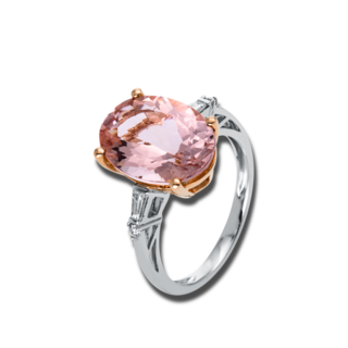 Brogle Selection Ring Felicity 1L798WR