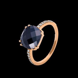 Brogle Selection Ring Felicity 1M543R8