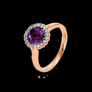 Brogle Selection Ring Felicity 1M560R8