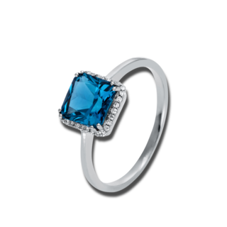 Brogle Selection Ring Felicity 1M579W8