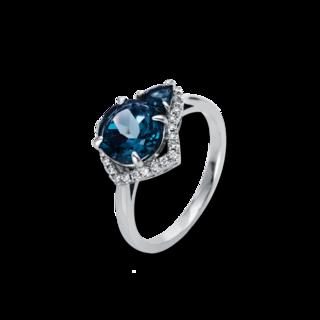 Brogle Selection Ring Felicity 1M677W8