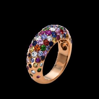 Brogle Selection Ring Felicity 1N382R8