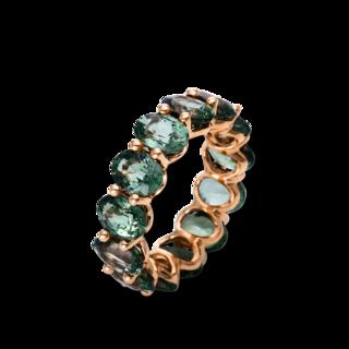Brogle Selection Ring Felicity 1N526R8