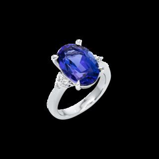 Brogle Selection Ring Felicity 1O106W8