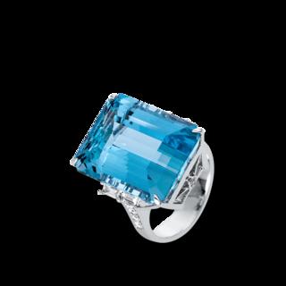 Brogle Selection Ring Felicity 1O109W8
