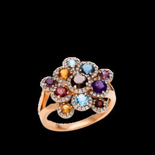 Brogle Selection Ring Felicity 1O199R8