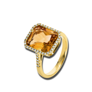Brogle Selection Ring Felicity 1O688G8