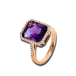 Brogle Selection Ring Felicity 1O691R8