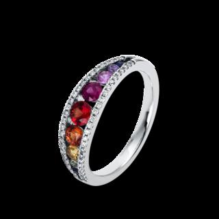 Brogle Selection Ring Felicity 1O857W8