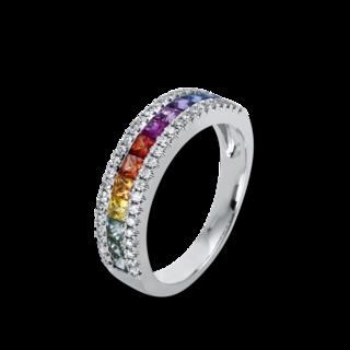Brogle Selection Ring Felicity 1O858W8