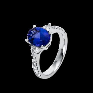 Brogle Selection Ring Felicity 1O919W8