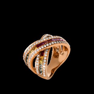 Brogle Selection Ring Felicity 1P445R8
