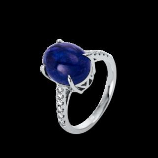 Brogle Selection Ring Felicity 1P542W8