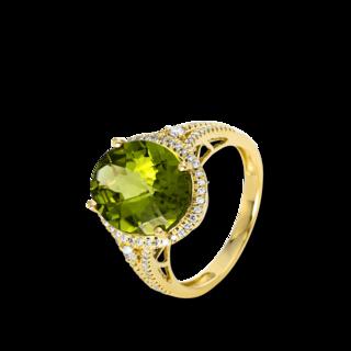 Brogle Selection Ring Felicity 1P743G4