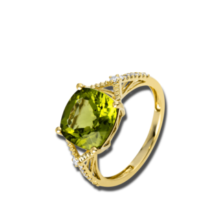Brogle Selection Ring Felicity 1P746G4