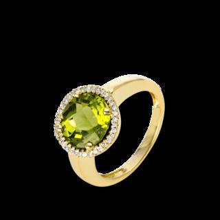 Brogle Selection Ring Felicity 1P748G4