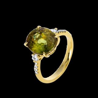 Brogle Selection Ring Felicity 1P749G4