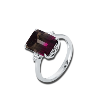Brogle Selection Ring Felicity 1P752W4