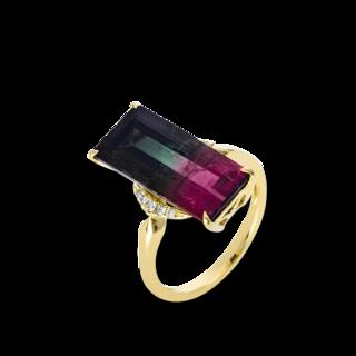 Brogle Selection Ring Felicity 1P753G4