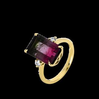 Brogle Selection Ring Felicity 1P754G4