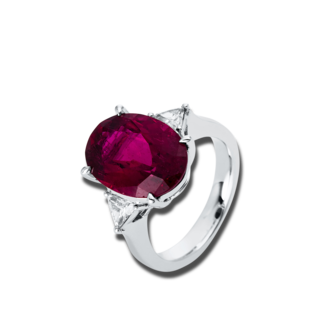 Brogle Selection Ring Felicity 1P756W8